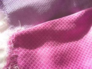 Detail Denise Jones, 'Floating Cloth I and II'