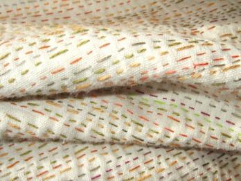 Threads Jean 2
