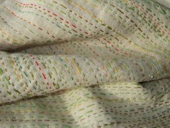 Threads Jean 3