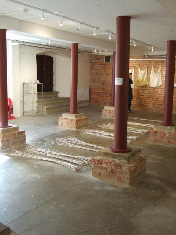 Bunyan Gallery 1